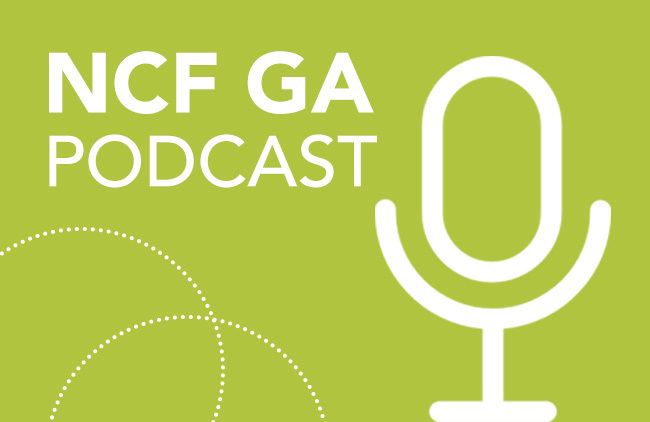 Ncf podcast with mike kendrick national christian foundation in this innaugural edition ncf georgia president boyd bailey sits down with mike kendrick ceo of blueprint for life malvernweather Gallery