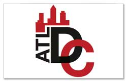 atlanta_dream_center_logo
