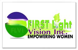 first_light_vision
