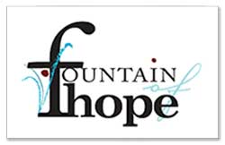 fountain_of_hope